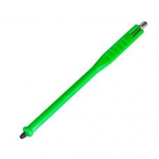Ключ для установки б/к вентиля VP-5 (c отверткой для золотника)